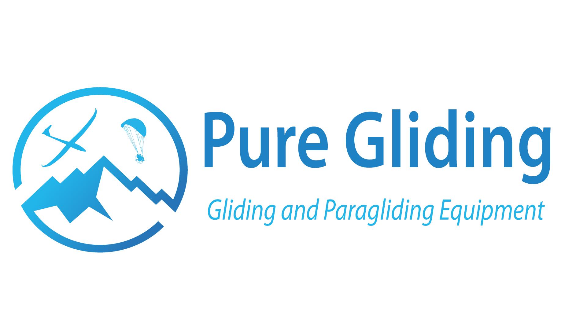 Pure Gliding